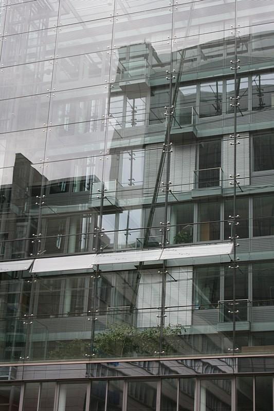 4 - Zwei Fassaden