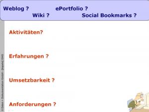 Bloggen2_2005