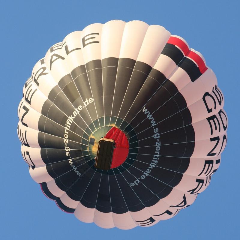 110830_ballon