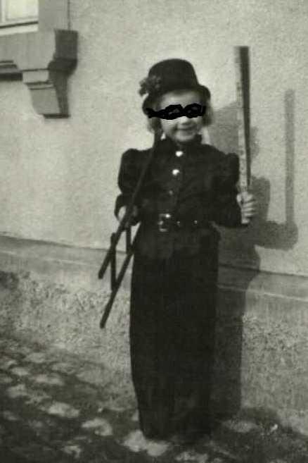 1953_schornsteinfeger_c